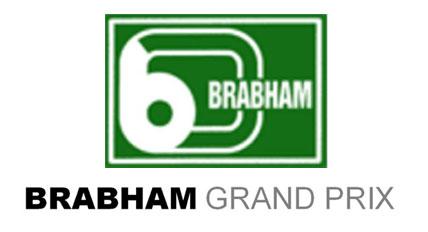 F1: Brabham Grand Prix anuncia volta a categoria em 2010