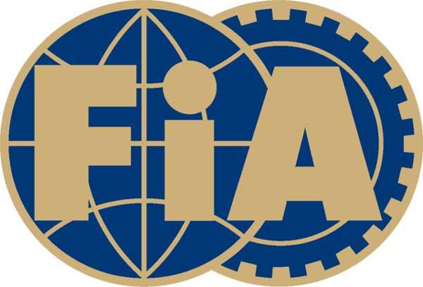 F1: Teto orçamentário cai se equipes ficarem por mais 5 anos
