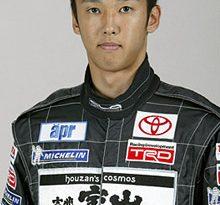 F1: Filho de Satoru Nakajima será piloto de testes da Williams