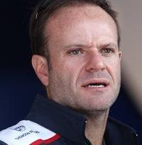 F1: Rubens isenta Kovalainen na classificação em Spa