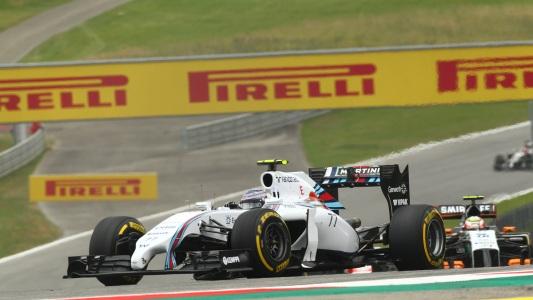 """F1: """"Fui meio idiota"""", diz Ecclestone após pagar acordo milionário"""