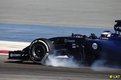 """F1: Ecclestone rechaça volta de Briatore à F-1: """"Não precisamos dele"""""""