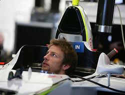 F1: Empresário de Button dispara contra a Brawn