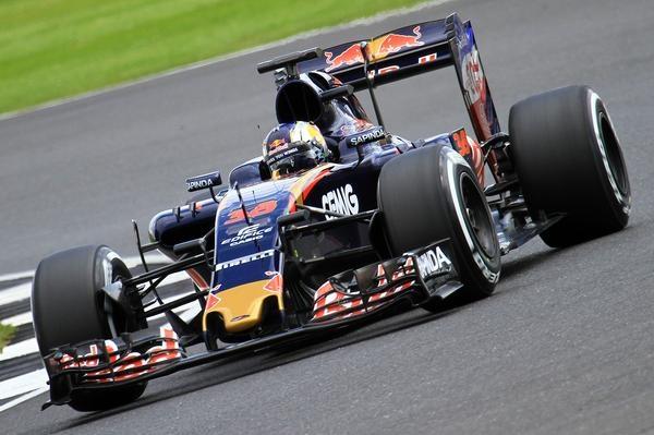 F1: Sonho da F-1 chegou nesta quarta para Sérgio Sette Câmara
