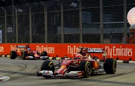F1: McLaren anunciará Alonso antes do GP de Abu Dhabi, diz revista