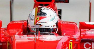 F1: Comissão da F1 vota contra proposta de motor mais barato