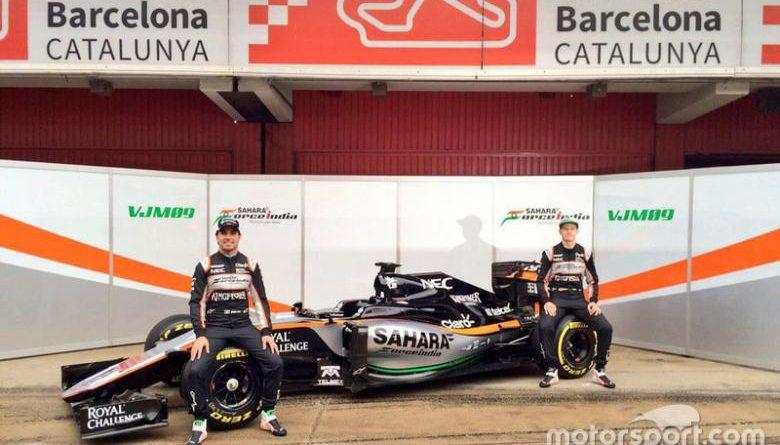 F1: Índia formaliza pedido de extradição para dono de equipe da Fórmula 1