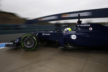F1: Fórmula 1 perde 50 milhões de espectadores em 2013