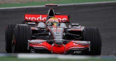 F1: Após pressão de Mosley, equipes acatam as mudanças na Fórmula 1