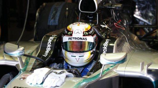 F1: Para cortar gastos, Fórmula 1 deve extinguir uma sessão de treinos livres