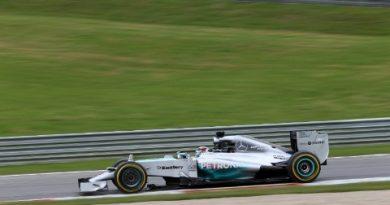 F1: Veja o que pode e o que não pode ser comunicado por rádio