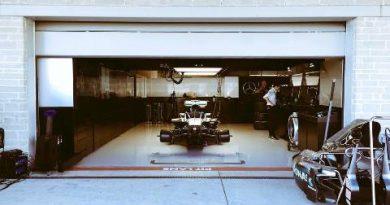 F1: Lewis Hamilton é o mais rápido no primeiro treino livre em Austin