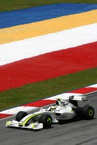 F1: Malásia reivindica 'horário adequado' para corrida de 2010