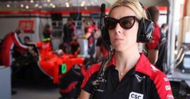 F1: De Villota passa por cirurgia de emergência e perde olho direito