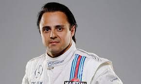 F1: Mesmo voltando à F1, Felipe Massa vai testar carro da Fórmula E