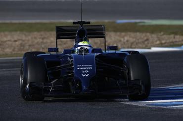 F1: Ecclestone aponta falhas e critica novos motores da Fórmula 1