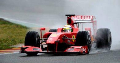 F1: Domenicali pede solução rápida para polêmica dos difusores