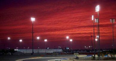 F1: Para Jean Todt, Fórmula 1 deveria ser totalmente controlada pela FIA