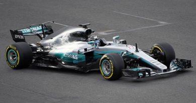F1: Confira as principais mudanças no regulamento para a temporada de 2017