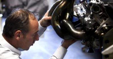 F1: Renault começa nova temporada na Fórmula 1 com três escuderias parceiras