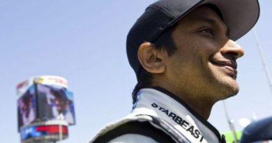 F1: Narain Karthikeyan afirma que assinou com a Hispania para 2011