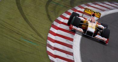 F1: Escolha certa de pneus em momento crítico levou Nelsinho Piquet ao Q3
