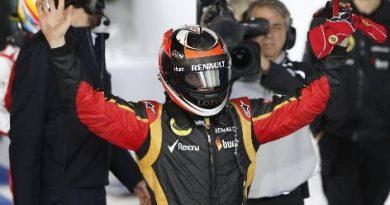 F1: Com estratégia perfeita, Kimi Raikkonen vence GP da Austrália