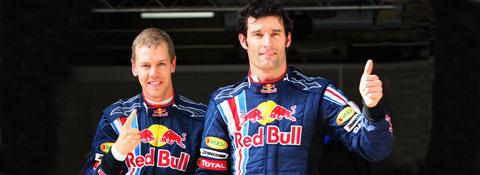 F1: Surpreso, Vettel celebra pole 'inacreditável' na China