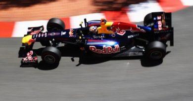 F1: FIA divulga calendário de 2012 com 21 etapas