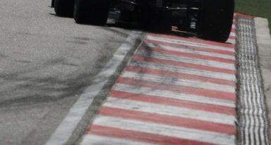 F1: Rosberg mantém hegemonia e é o mais rápido no último treino livre