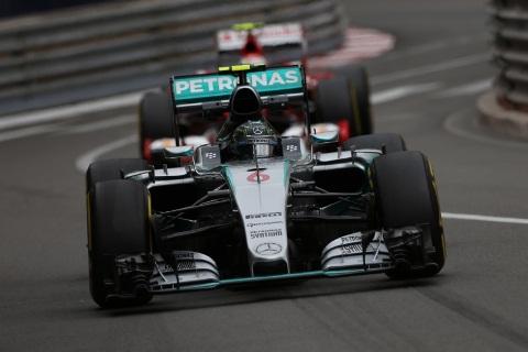 F1: Testes de Silverstone da F1 serão abertos ao público