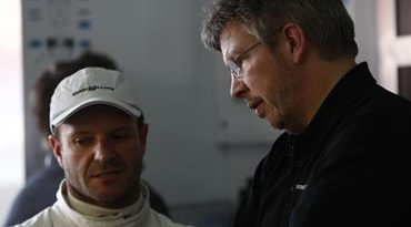 F1: Brawn GP pode igualar feito da Alfa-Romeo e Mercedes