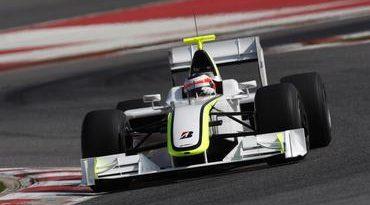 F1: FIA diz que Brawn usou FIA diz que Brawn usou 'escapatória no regulamento'