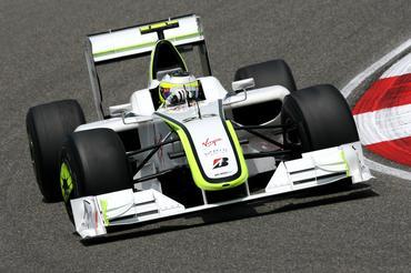 F1: Bruno Senna poderia tomar o lugar de Barrichello na Brawn GP