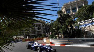 F1: Brasileiro diz que com carro e time certo poderá alcançar feito