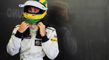 F1: Atolado em dívidas, dono da Hispania busca refinanciamento