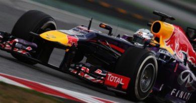 F1: Vettel afirma que novamente ultrapassaria Webber e diz que companheiro não merece apoio