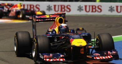 F1: Fazendeiros ameaçam vandalizar circuito do GP da India