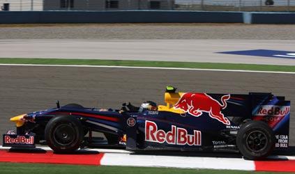 F1: Sebastian Vettel faz a pole-position na Turquia