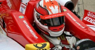 F3 Britânica: Temporada começa em Silverstone