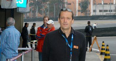 F3 Sulamericana: Mygale também se interessa pela categoria