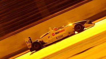 F3 Sulamericana: Nelson Merlo vence em Buenos Aires e acirra briga pelo Sul-americano