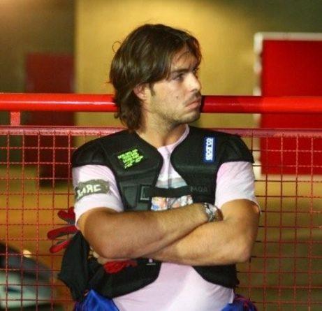 Copa Clio: Federico Fiamma e Maurício Gallian estréiam em Interlagos