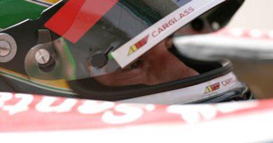 DTM: Mercedes confirma negociação com Senna para campeonato