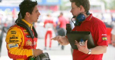 GP2 Series: Em Mônaco, Lucas tenta os primeiros pontos de 2009