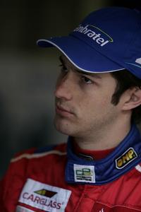 GP2 Asiática: Bruno Senna diz que F1 sofrerá com a chuva na Malásia