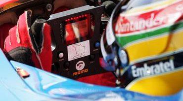 F1: Começo tardio não seria problema para nova Honda, diz Senna