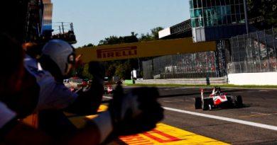 GP3 Series: Emil Bernstorff e Marvin Kirchhöfer vencem em Monza