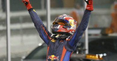 GP3 Series: Daniil Kvyat vence em Abu Dhabi e conquista o título de 2013
