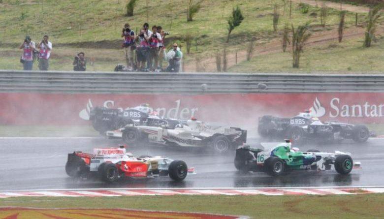 F1: FIA quer corte radical de custos na Fórmula 1 para 2010
